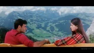 فیلم هندی آرام آرام با شرکت آجی دوگان با دوبله فارسی