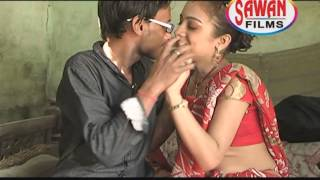 HD Video 2014 New Bhojpuri Hot Song || Bhauji Martiya Maza || Satyendra Lal Yadav