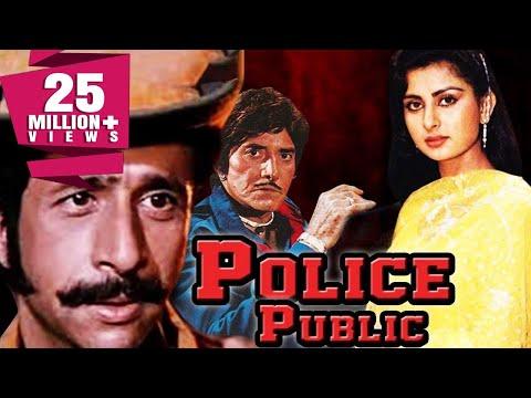 Xxx Mp4 Police Public 1990 Full Hindi Movie Raaj Kumar Raj Kiran Naseeruddin Shah Poonam Dhillon 3gp Sex