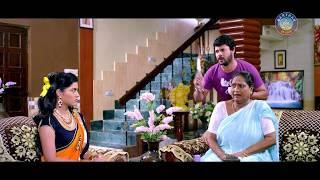ଖୋଲା ଶାଢୀରେ କଣ ଲାଗୁଚ.. Khola Saree Re Kana Lagucha.. NEW FILM COMEDY || Sarthak Music