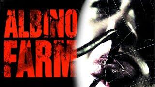 Albino Farm (Horror, kompletter Spielfilm, deutsch) *ganze Filme*