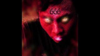 Şeytan (666) Ayrıntıda Gizlidir.