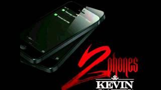 2 Phones (Clean)