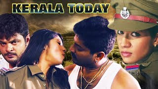 Kerala Today | Full Movie | केरला टुडे | Latest Hindi Dubbed Movie 2018