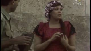 برنامج الأطفال ״زهرة من بستان״ ׀ سكينة فؤاد ׀ الحلقة 10 من 30