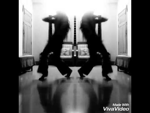 Xxx Mp4 Kala Chashma Baar Baar Dekho Sidharth M Katrina K Dance By Reshna 3gp Sex