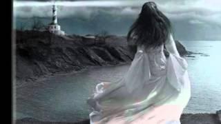 LA PRINCESSE PERDUE - CAMEL- THE SNOW GOOSE