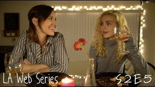 "LA Web Series | S2 E5 ""Isn"