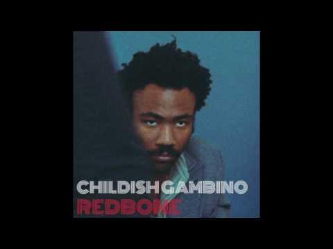 Childish Gambino - Redbone (70s Remix)