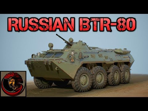 Xxx Mp4 Russian BTR 80 Armored Personnel Carrier 3gp Sex