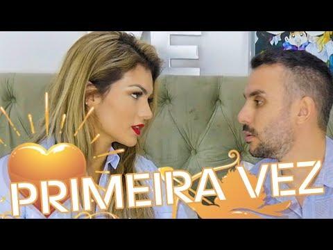Xxx Mp4 PRIMEIRA VEZ SHIPPEI MILLY Com MICO FREITAS 3gp Sex