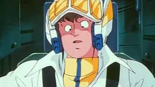Robotech Ep19 - The Death Of Ben Dixon.avi