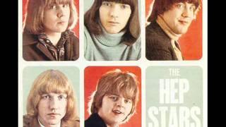 The Hep Stars - Farmer John