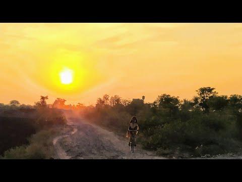 Gavthi pattern |Mulshi | pravin tarde |2018| full movie |zee |Marathi | Om Bhutkar| Tik-Tok|dialogue