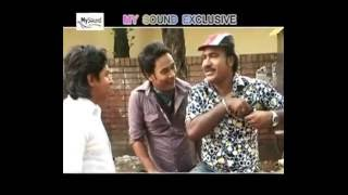 Fanday Porche | Shahin | Part 03 | Bangla Koutuk | Mysound BD