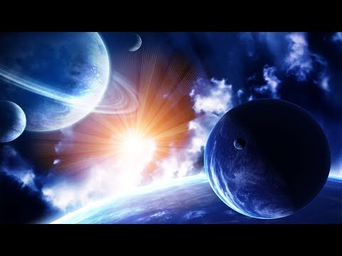 Sleep Music Calm Music for Sleeping Delta Waves Insomnia Relaxing Music 8 Hour Sleep ☯3306