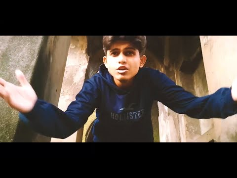 Xxx Mp4 Matribhasha Bangla Rap Official Music Video Oldboy 3gp Sex