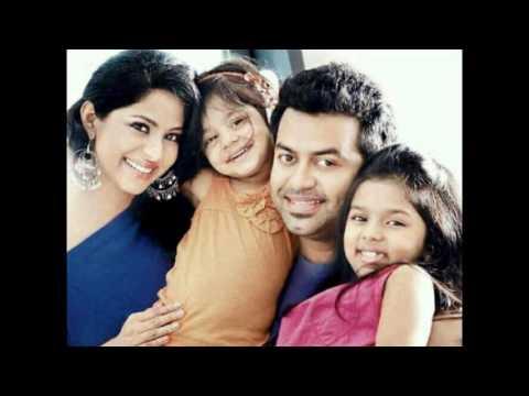 Xxx Mp4 Indrajith And Poornima Indrajith Family Photo 3gp Sex