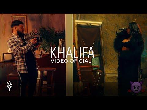 Xxx Mp4 Alex Rose Ft Almighty Khalifa 3gp Sex