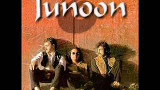 Sayonee - Junoon (Azadi)