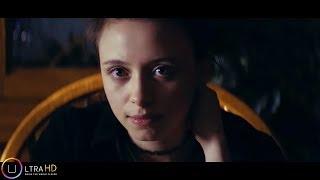 Télécharger Super Dark Times Film Complet UHD En VF & VO