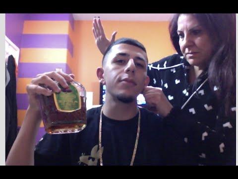 PRANK Mom I m DRUNK