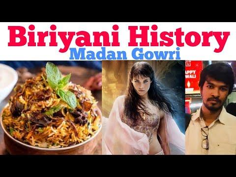 Xxx Mp4 Biriyani History Tamil Madan Gowri MG 3gp Sex