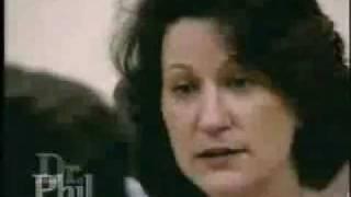 Boy slaps his mom on Dr. Phil REMIX soulja boy yahhh