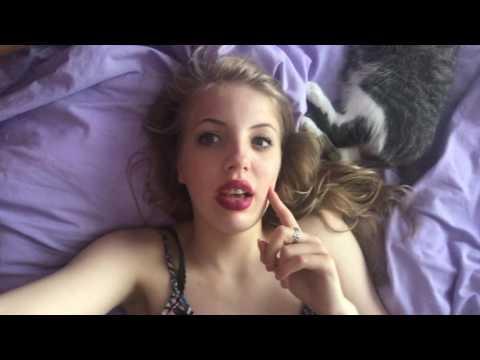 Xxx Mp4 8th Vlog 😝😝 3gp Sex