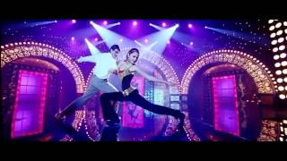 Dancing Jodi   Rab Ne Bana Di Jodi 2008  HD  1080p Video Song   YouTube