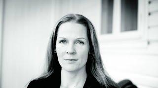 Stavanger Sakprosafestival: Åsne Seierstad – «To søstre»