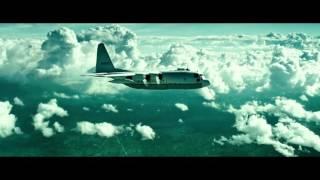 Point Break - Official Film Trailer 2 2015 - Luke Bracey, Teresa Palmer Movie HD.mp4