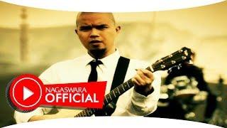 Ahmad Dhani Feat Seven Dream - Adzan - Official Music Video - Nagaswara