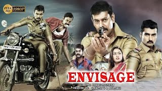 New english full Movies 2017 | ENVISAGE | New English Full Movie | Hollywood Full Movie 2017