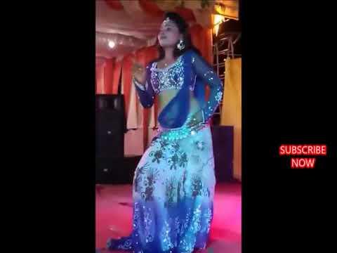 Xxx Mp4 Mati Mati Hindi Arkestra Video Song Bhojpuri New HD Video 3gp Sex