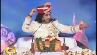 Shri Devkinandan Thakur Ji Maharaj Bhajan 19