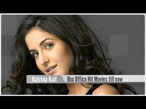 Xxx Mp4 Top 15 Best Katrina Kaif Box Office Hit Movies List 3gp Sex