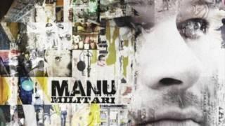 Manu Militari - Montréalistan  / Audio
