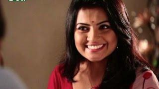 Projapotir Golpo (Uddipan) l Shamima Tusti, Sujan Shimul l Drama & Telefilm