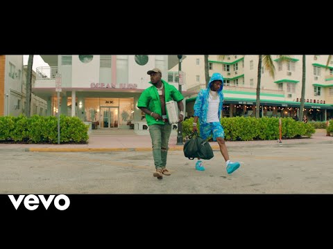 Quality Control Lil Baby & DaBaby Baby Official Music Video