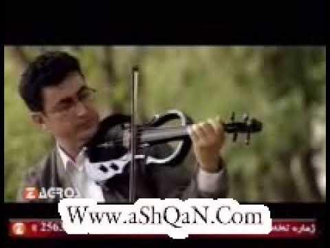 Darya Xalid CLip 1 BJI Ramon-DK  XOSHTRIN GORANI