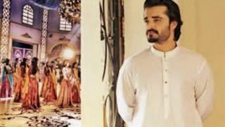 Mann mayle new romantic song hum tv drama