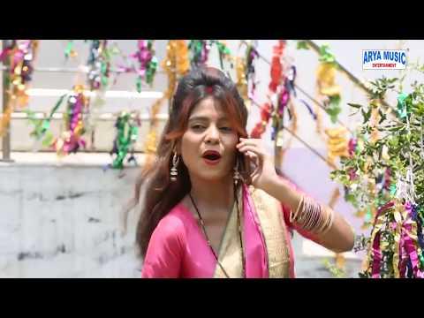 HD VIDEO   बिल्ली किल्ली खोजता- Billi Killi Khojata   New Bhojpuri Song 2018