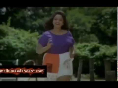 Xxx Mp4 Sexy Sharmilee Goundamani Sexy Comedy 3gp Sex