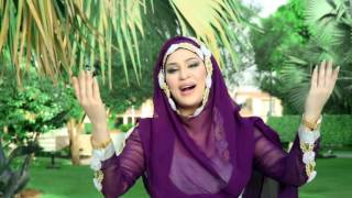 Humaira Arshad   Mah-e-Ramzan   Official Video HD 2017   Peace Records