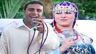 Hassan Ayssar ( ALBUM COMPLET) - TIBDIT | Music, Maroc, Tachlhit ,tamazight, souss