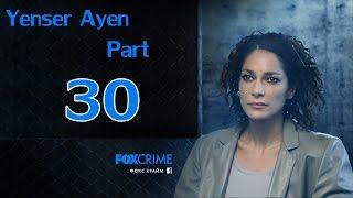 Yeneser Ayen Part 30 Ethiopian Drama