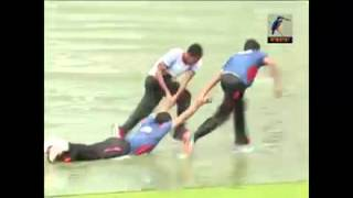 Funny bd cricket team