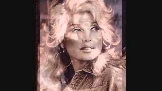 DOLLY PARTON  just because am a woman