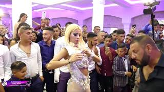 Florin Salam - Sistemul Reginei PREMIERA Nunta Strugure New Live 2017 byDanielCameramanu